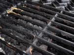 Dirty Barbecue Grill_full