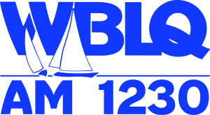WBLQ LOGO STACKED 1230 JPG